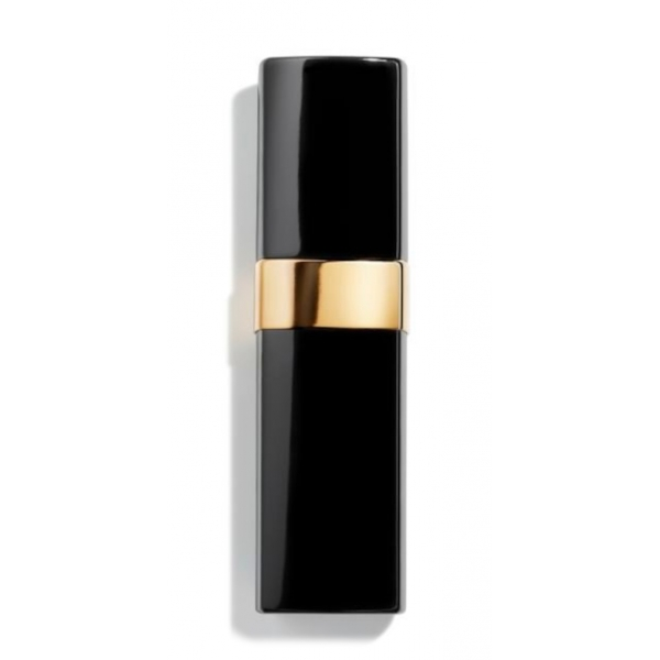 Chanel - N°5 - Extract Vaporizer From Purse - Luxury Fragrances - 7.5 ml