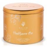Bacco - Tipicità al Pistacchio - PanBacco Gold - Limited Edition - Artisan Panettone - 900 g