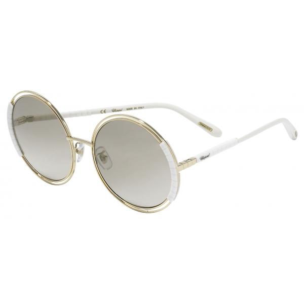 Chopard - Ice Cube - SCHC79 300X - Sunglasses - Chopard Eyewear