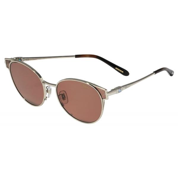 Chopard - Imperiale - SCH C21S-594 - Sunglasses - Chopard Eyewear