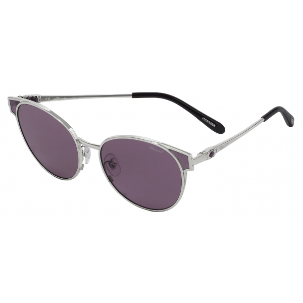 Chopard - Imperiale - SCH C21S-579 - Sunglasses - Chopard Eyewear