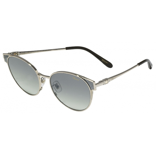 Chopard - Imperiale - SCH C21S-594G - Occhiali da Sole - Chopard Eyewear