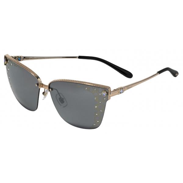 Chopard - Imperiale - SCH C19S-8FEL - Occhiali da Sole - Chopard Eyewear
