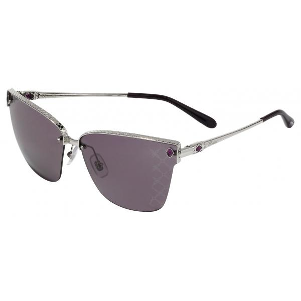 Chopard - Imperiale - SCH C19S-579L - Occhiali da Sole - Chopard Eyewear