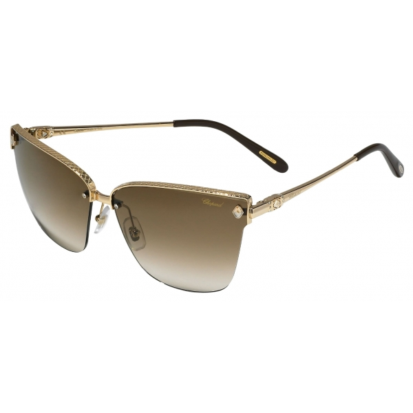 Chopard - Imperiale - SCH C19S-300 - Occhiali da Sole - Chopard Eyewear