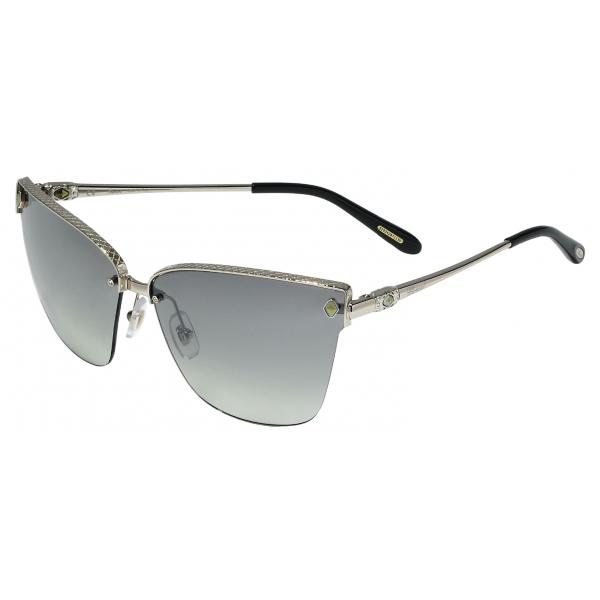 Chopard - Imperiale - SCH C19S-594G - Occhiali da Sole - Chopard Eyewear