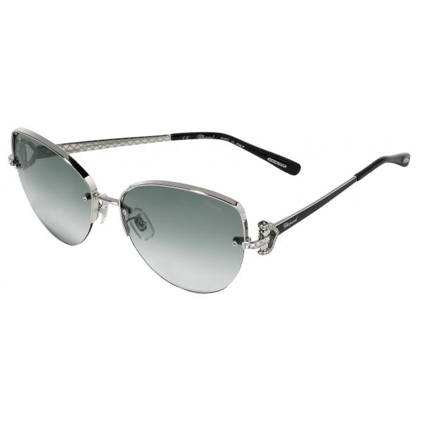 Chopard - Imperiale - SCH C18S-583 - Occhiali da Sole - Chopard Eyewear