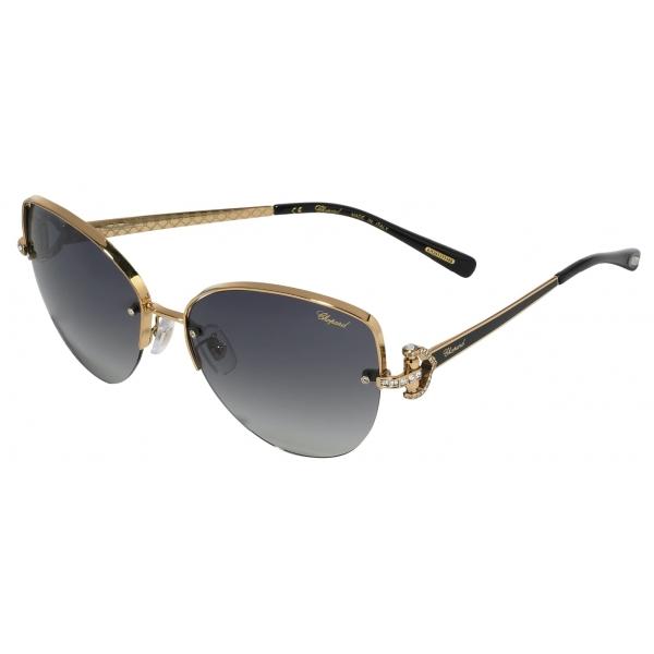 Chopard - Imperiale - SCH C18S-301 - Occhiali da Sole - Chopard Eyewear