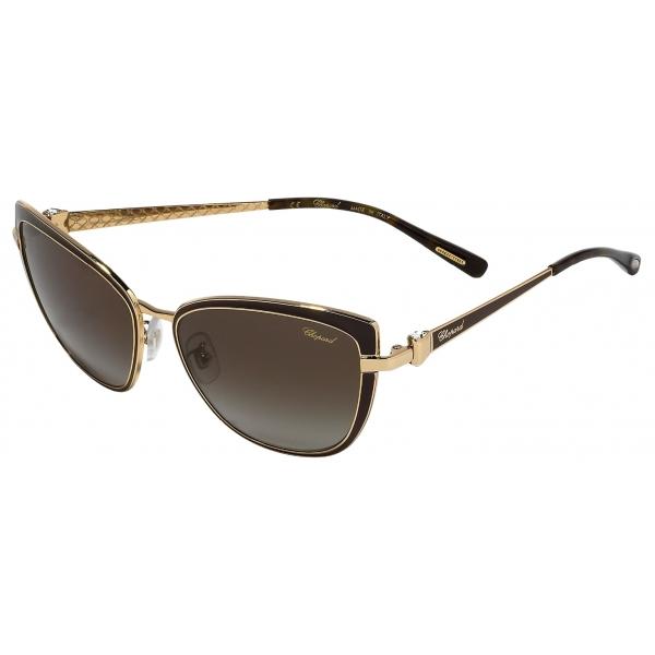 Chopard - Imperiale - SCH C16S-316P - Occhiali da Sole - Chopard Eyewear