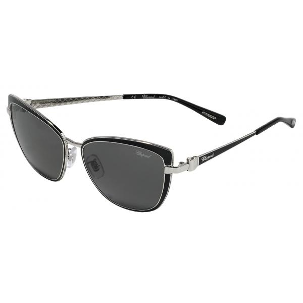 Chopard - Imperiale - SCH C16S-583P - Occhiali da Sole - Chopard Eyewear