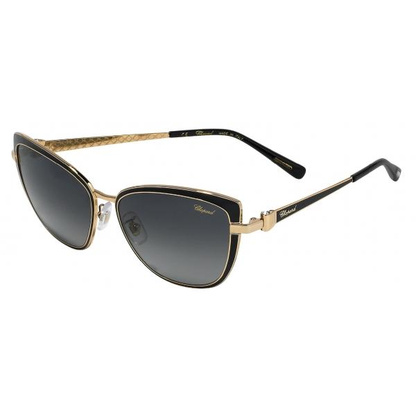 Chopard - Imperiale - SCH C16S-301P - Occhiali da Sole - Chopard Eyewear