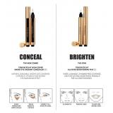 Yves Saint Laurent - Touche Éclat All-over Brightening Pen -  Luxury