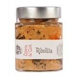 Alla Gusteria - Osteria de Ciotti - Nunquam - Ribollita - 300 g