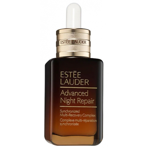 Estée Lauder - Advanced Night Repair Synchronized Multi-Recovery Complex - Luxury