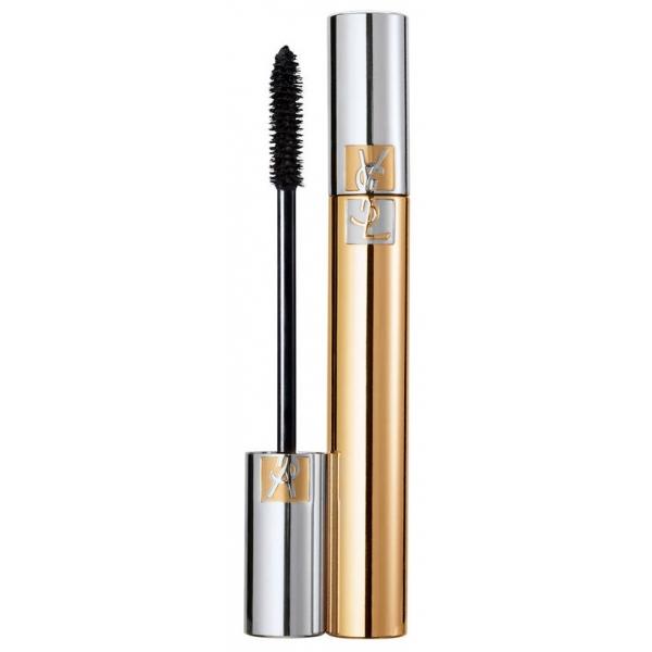 Yves Saint Laurent - Touche Éclat Blur Primer - Quattro Oli Nutrienti Per Luminosità e Luminosità Istantanee - Luxury