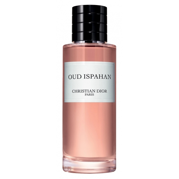 Dior - Oud Ispahan - Fragrance - Luxury Fragrances - 450 ml