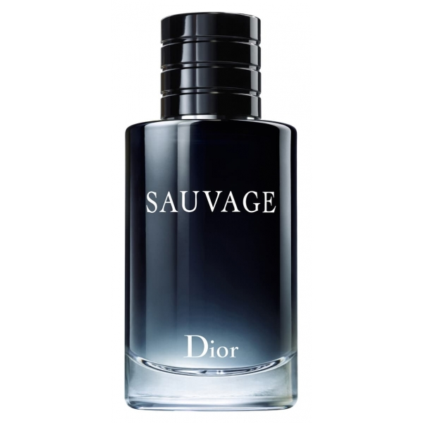 Dior - Sauvage - Eau de Toilette - Fragranze Luxury - 200 ml