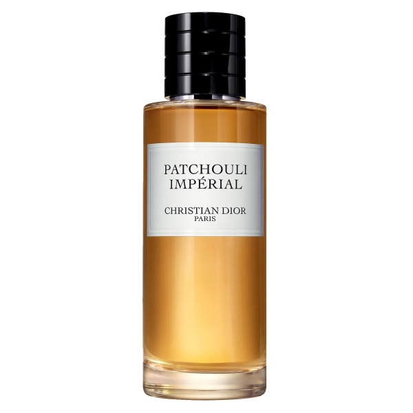 Dior - Patchouli Imperial - Fragrance - Luxury Fragrances - 250 ml