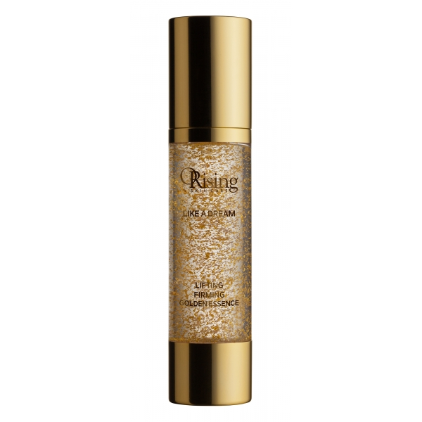 ORising Beauty - Like a Dream - Lifting Firming Golden Essence - Anti Aging Cream - Professional Luxury