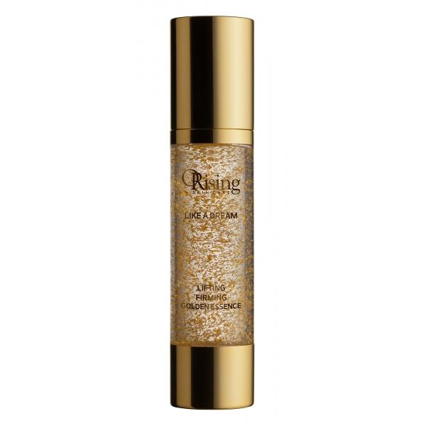 ORising Beauty - Like a Dream - Lifting Firming Golden Essence - Gold - Crema Anti Aging - Professional Luxury