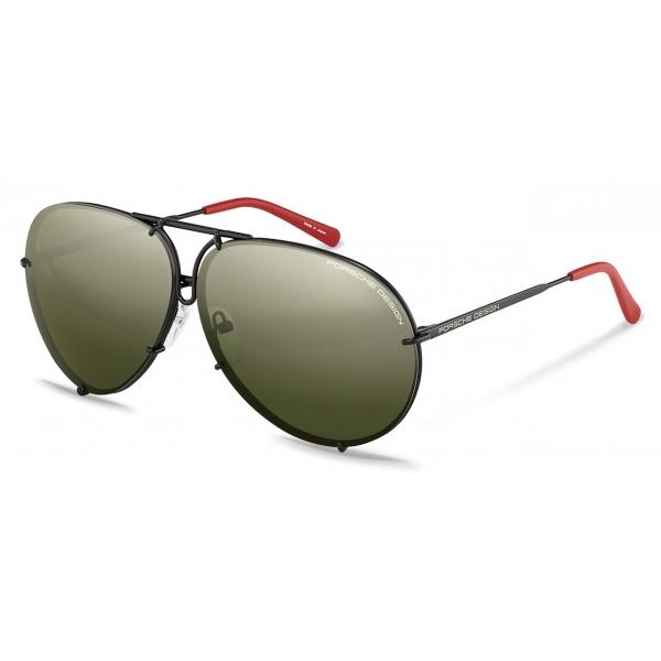 Porsche Design - Occhiali da Sole P´8478 - Polarized XTR - Porsche Design Eyewear