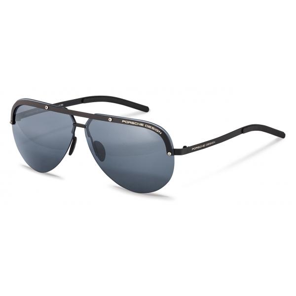Porsche Design - Occhiali da Sole P´8693 - Nero - Porsche Design Eyewear