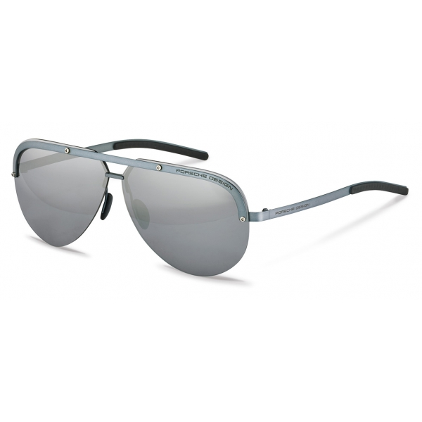 Porsche Design - P´8693 Sunglasses - Blue - Porsche Design Eyewear