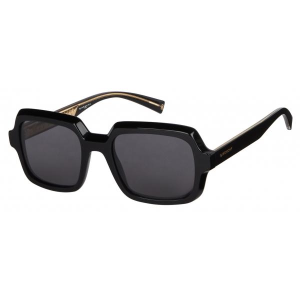 Givenchy - Occhiali da Sole GV Anima - Nero - Occhiali da Sole - Givenchy Eyewear