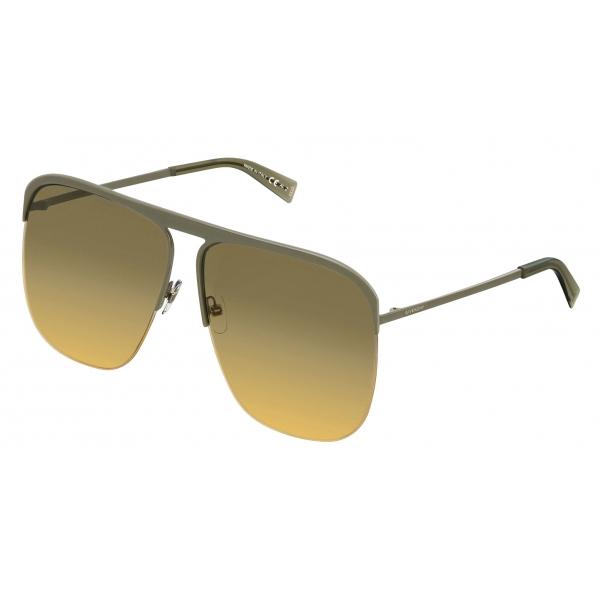 Givenchy - Sunglasses GV Ray - Khaki - Sunglasses - Givenchy Eyewear