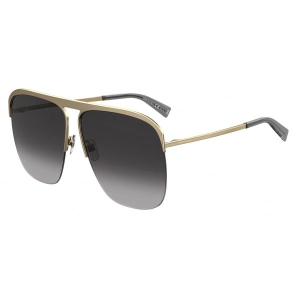 Givenchy - Occhiali da Sole GV Ray - Grigio - Occhiali da Sole - Givenchy Eyewear