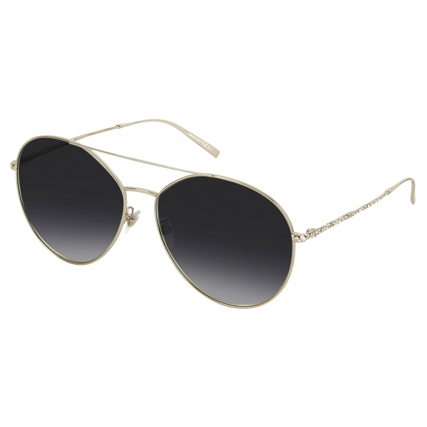Givenchy - Occhiali da Sole GV Sparkle - Grigio - Occhiali da Sole - Givenchy Eyewear