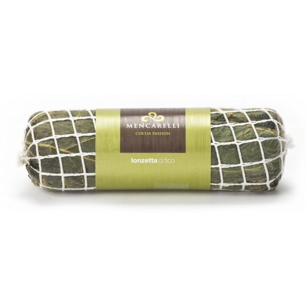 Mencarelli Cocoa Passion - Lonza di Fico Tradizionale 250 g