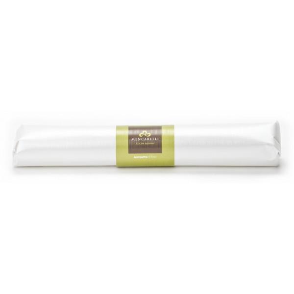 Mencarelli Cocoa Passion - Traditional Lonza di Fico 500 g