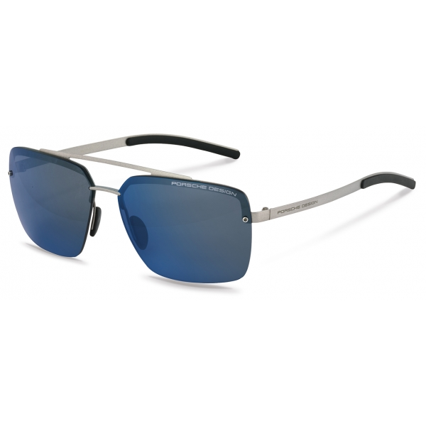 Porsche Design - Occhiali da Sole P´8694 - Canna di Fucile - Porsche Design Eyewear