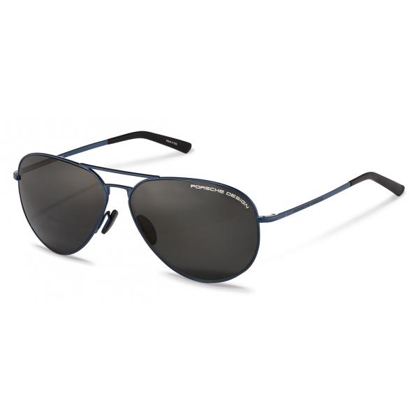 Porsche Design - Occhiali da Sole P´8508 - Blu - Porsche Design Eyewear