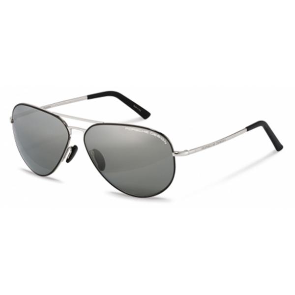 Porsche Design - Occhiali da Sole P´8508 - Palladio - Porsche Design Eyewear