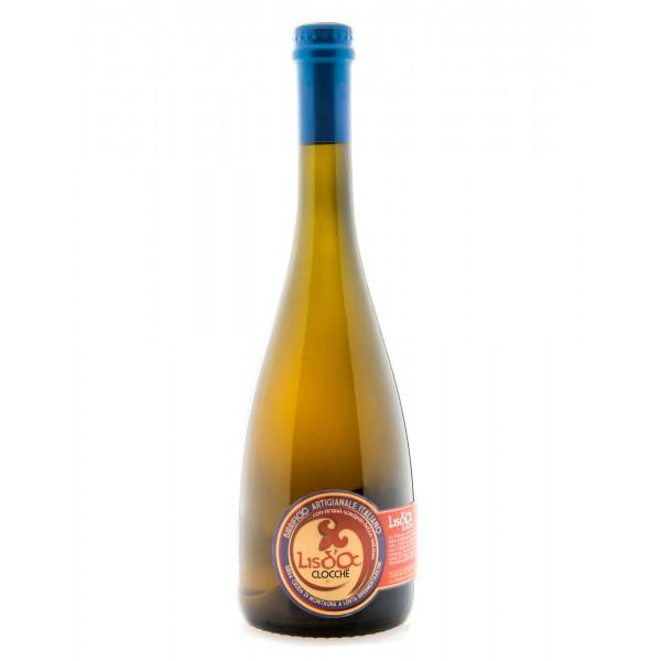 Birrificio Artigianale Lis d'Oc - Clocchè - Birra Artigianale - 750 ml