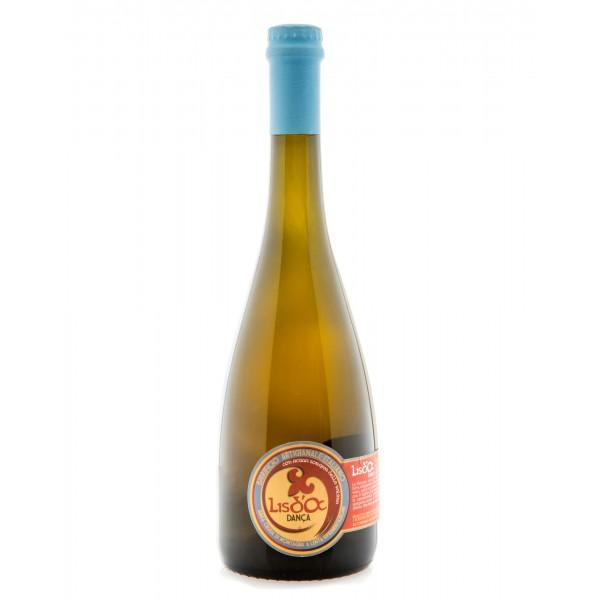 Birrificio Artigianale Lis d'Oc - Danca - Birra Artigianale - 750 ml