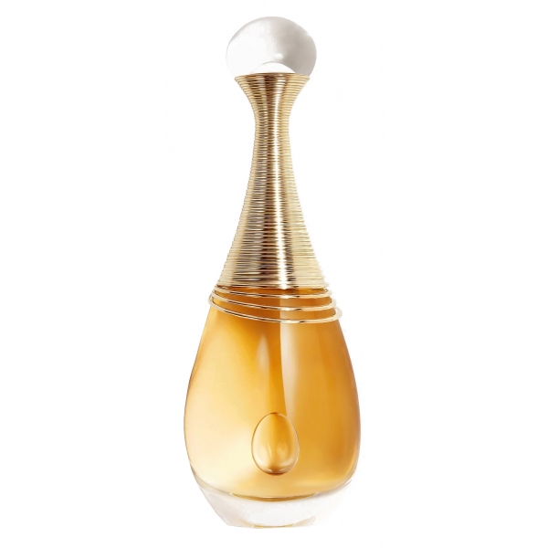 Dior - J'Adior - Eau de Parfum Infinissime - Fragrance - Luxury Fragrances - 50 ml