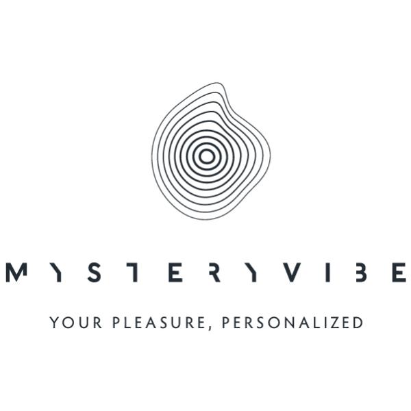 MysteryVibe - Poco - Il Vibratore Pieghevole Intelligente - Sex Toy
