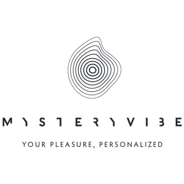 MysteryVibe - Poco - The Smart Bendable Bullet Vibrator - Sex Toy