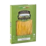 Pasta Marilungo - Tagliolini Bio - Campofilone Bio - Pasta di Campofilone
