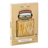 Pasta Marilungo - Fettuccine al Farro - Specialità Alimentari - Pasta di Campofilone