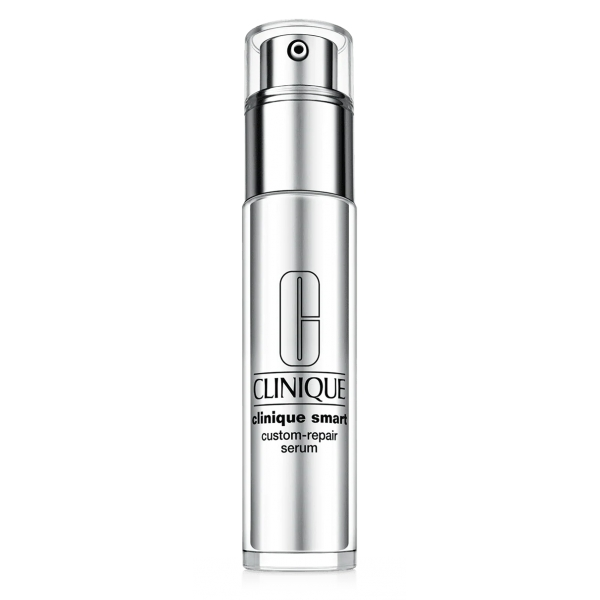 Clinique - Clinique Smart™ Custom-Repair Serum - Serum - 30 ml - Luxury