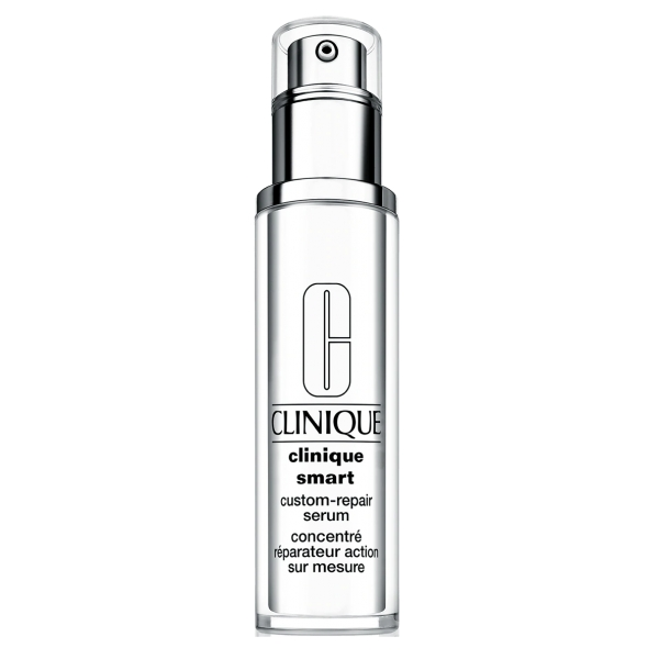 Clinique - Clinique Smart™ Custom-Repair Serum - Serum - 50 ml - Luxury