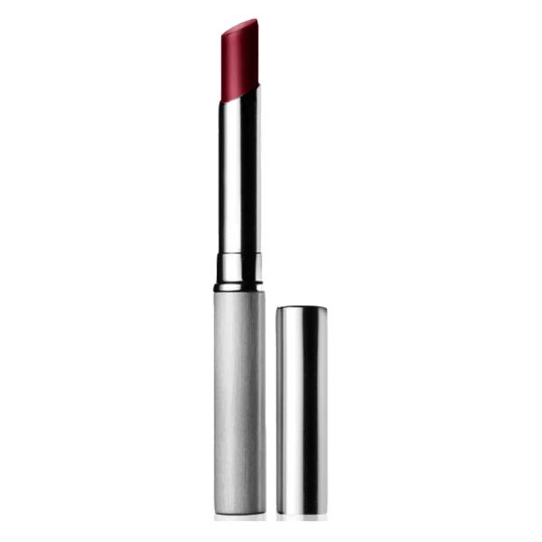Clinique - Almost Lipstick - Rossetta - Luxury
