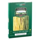 Pasta Marilungo - Paglia e Fieno - Pasta di Campofilone