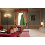 Villa la Borghetta - 2 Cuori in Toscana - 2 Giorni 1 Notte