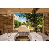 Furnirussi Tenuta - Gourmet - 3 Days 2 Nights