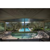 Villa la Borghetta - 2 Cuori in Toscana - 4 Giorni 3 Notti